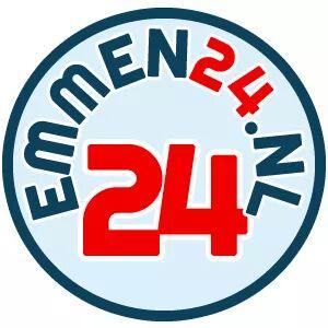 Emmen24 Media Groep